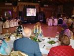 Свадьбы в гостиничном комплексе «Березка»